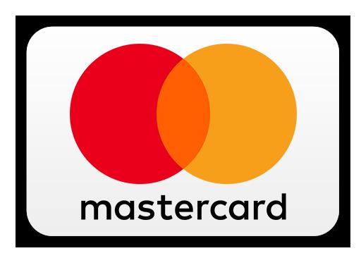 Mastercard Kreditkarte