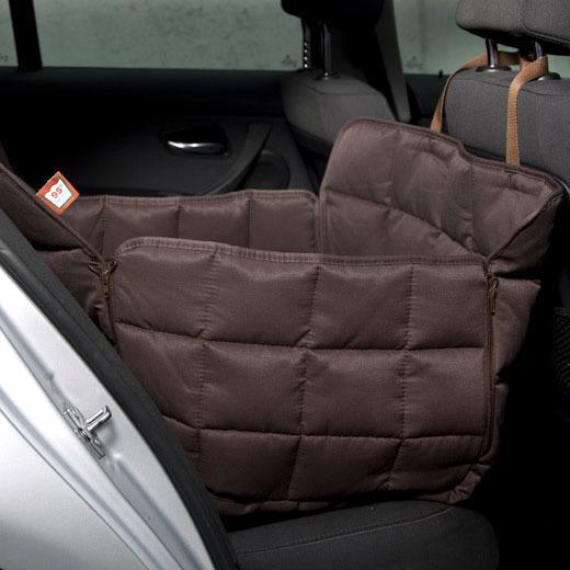 doctor bark 1 sitz autoschondecke r cksitz von doctor bark g nstig bestellen. Black Bedroom Furniture Sets. Home Design Ideas
