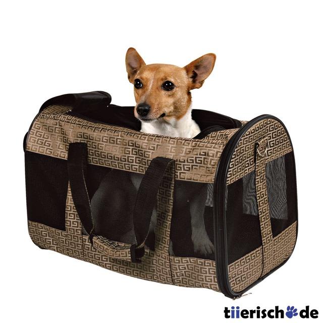 Hundetasche Malinda, Bild 2