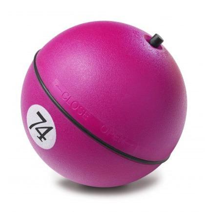 Adventure Magic Ball 74