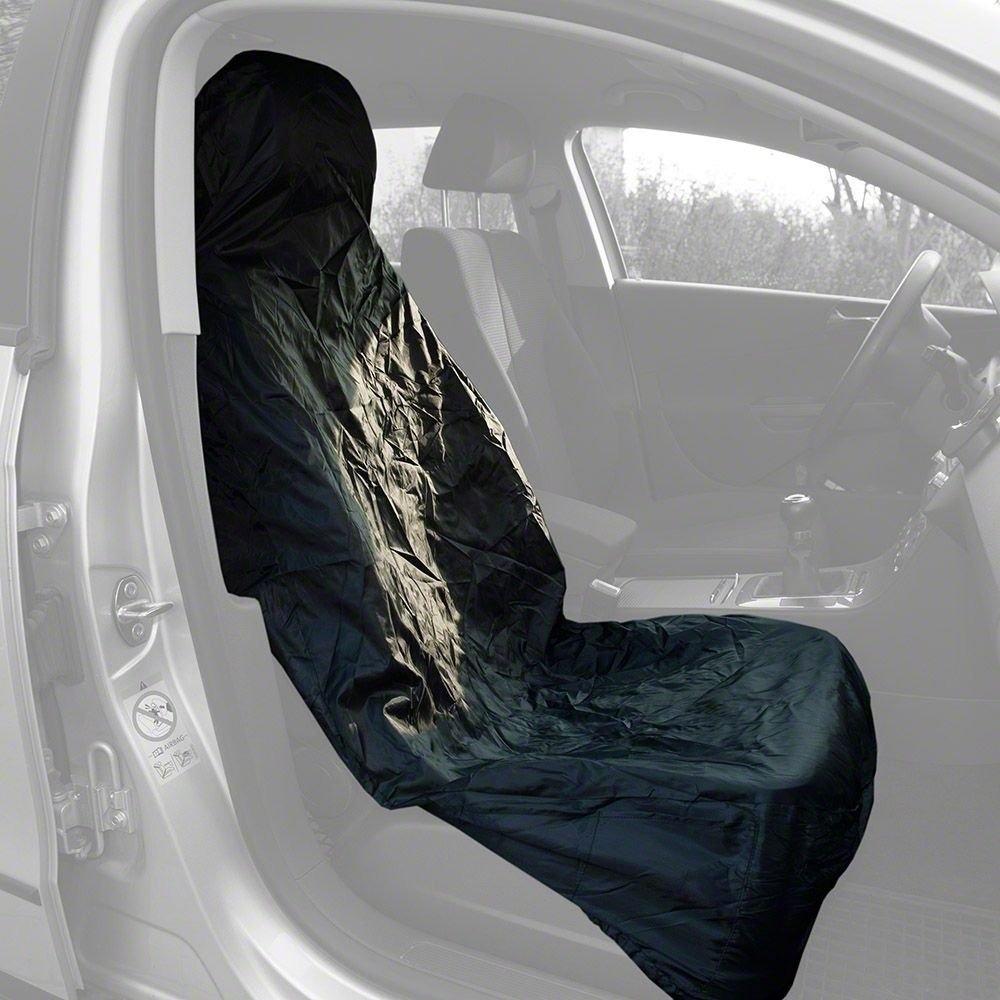 Autositzbezug Cover-Up, Bild 3