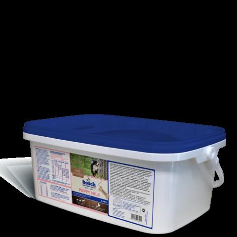 bosch puppy milk welpenmilch von bosch g nstig bestellen. Black Bedroom Furniture Sets. Home Design Ideas