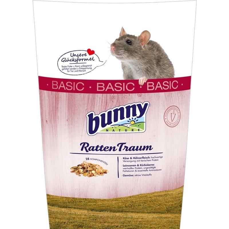 bunny rattentraum basic von bunny g nstig bestellen. Black Bedroom Furniture Sets. Home Design Ideas