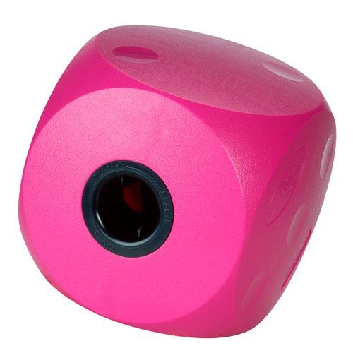 Buster Food Cube Futterwürfel zum Befüllen, Bild 3