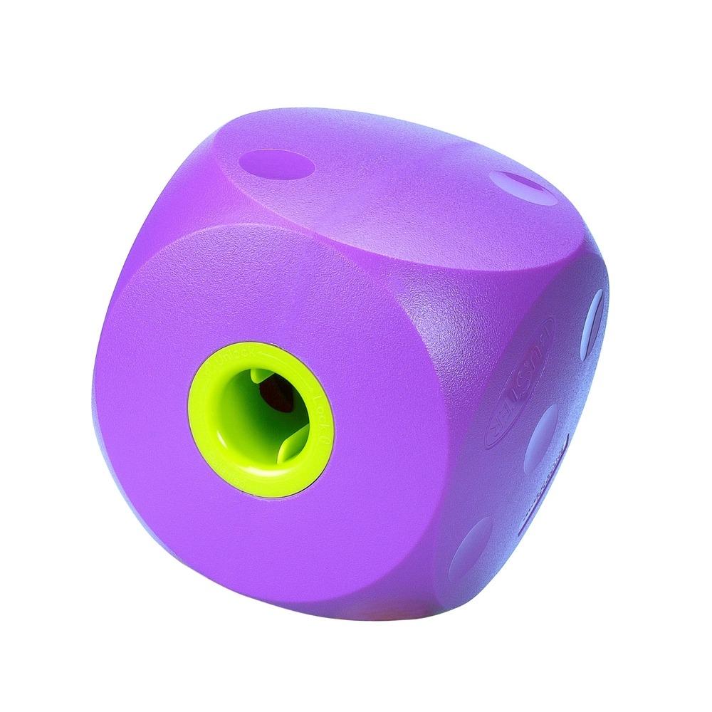 Buster Food Cube Futterwürfel zum Befüllen, Bild 4