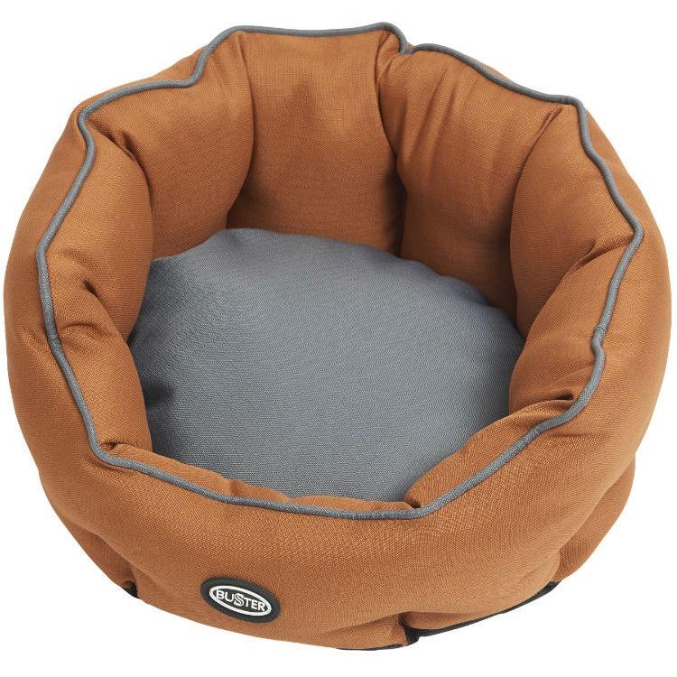 Buster Hundebett Cocoon, Bild 2
