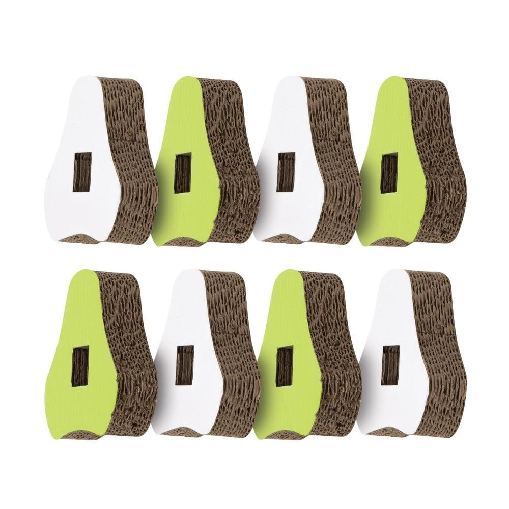 catit senses 2 0 nachf ller f r scratcher kratzbaum von catit g nstig bestellen. Black Bedroom Furniture Sets. Home Design Ideas