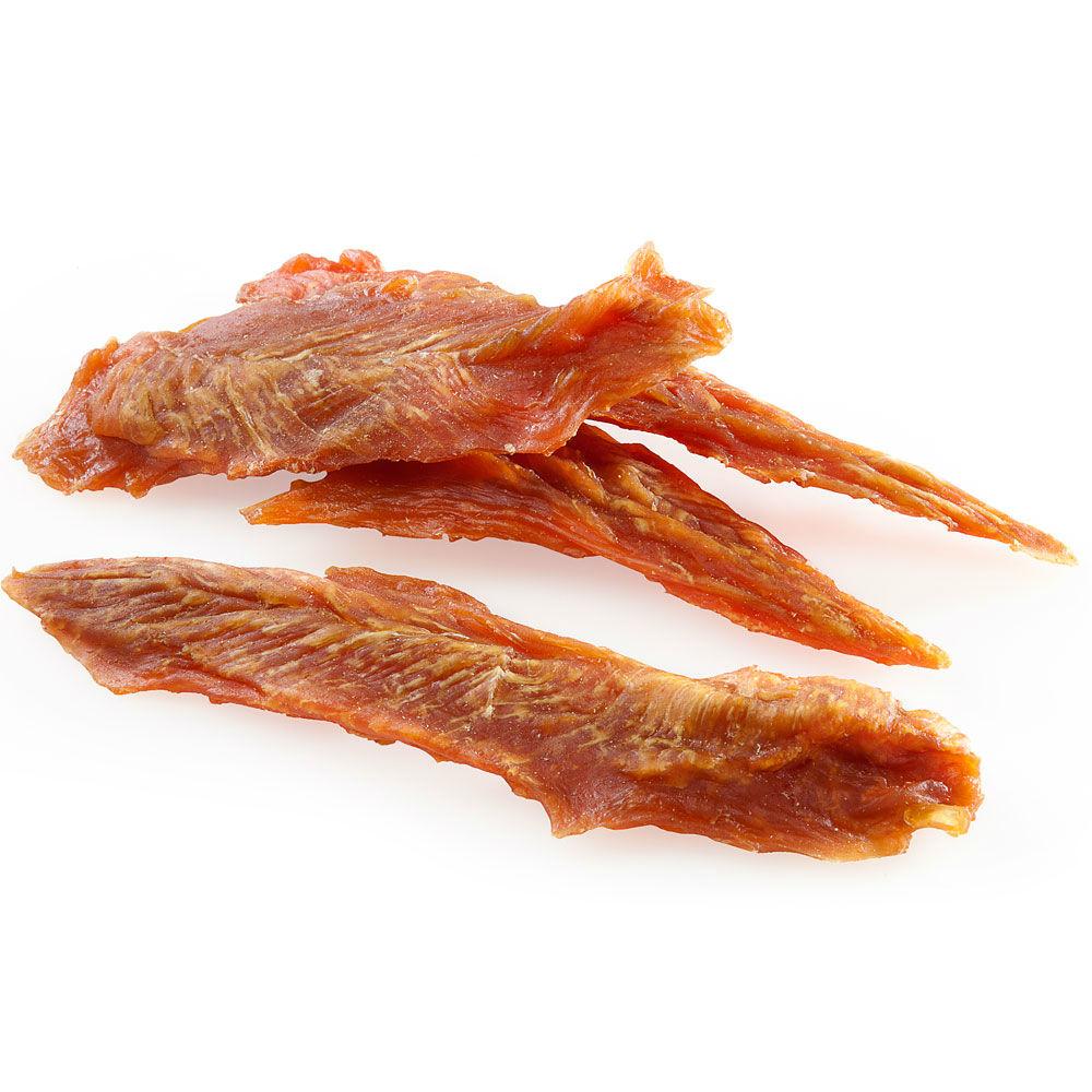 Chewies Hühnerbrustfilet, Bild 3