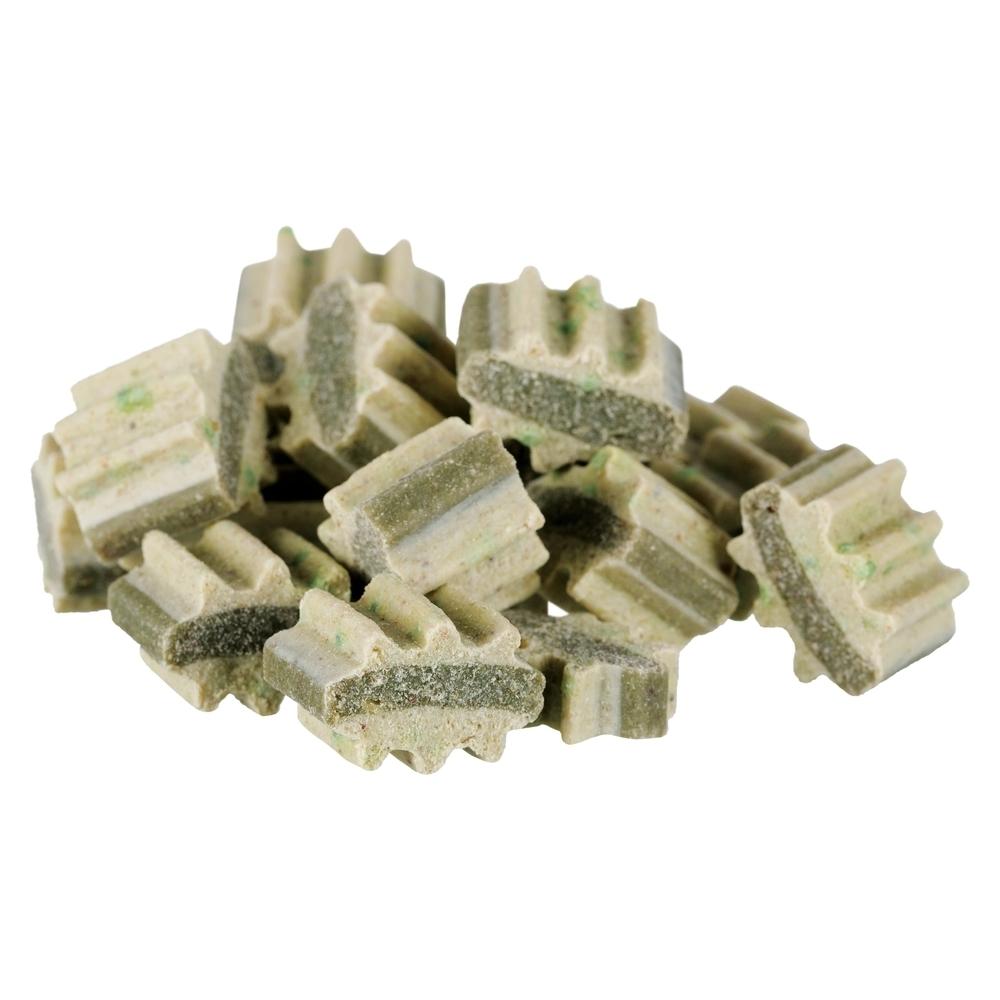 Denta Fun Chew Bites Zahnpflege Hundesnacks, Bild 2
