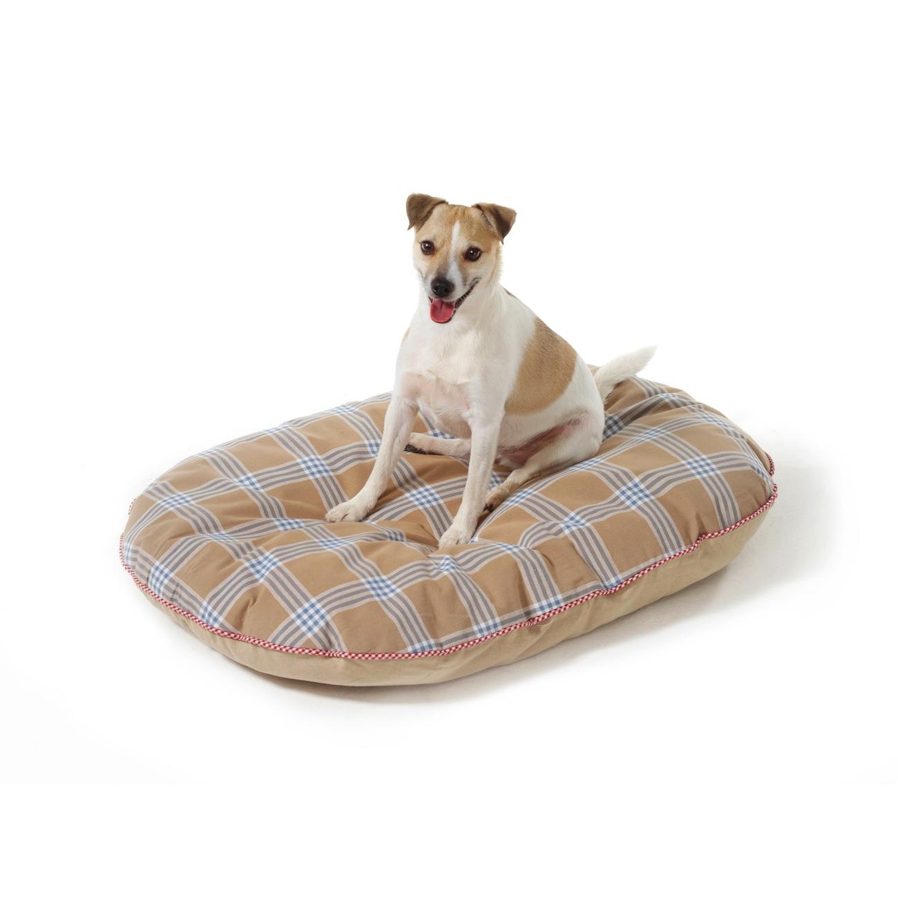 Aumüller Dinkelkissen für Hunde