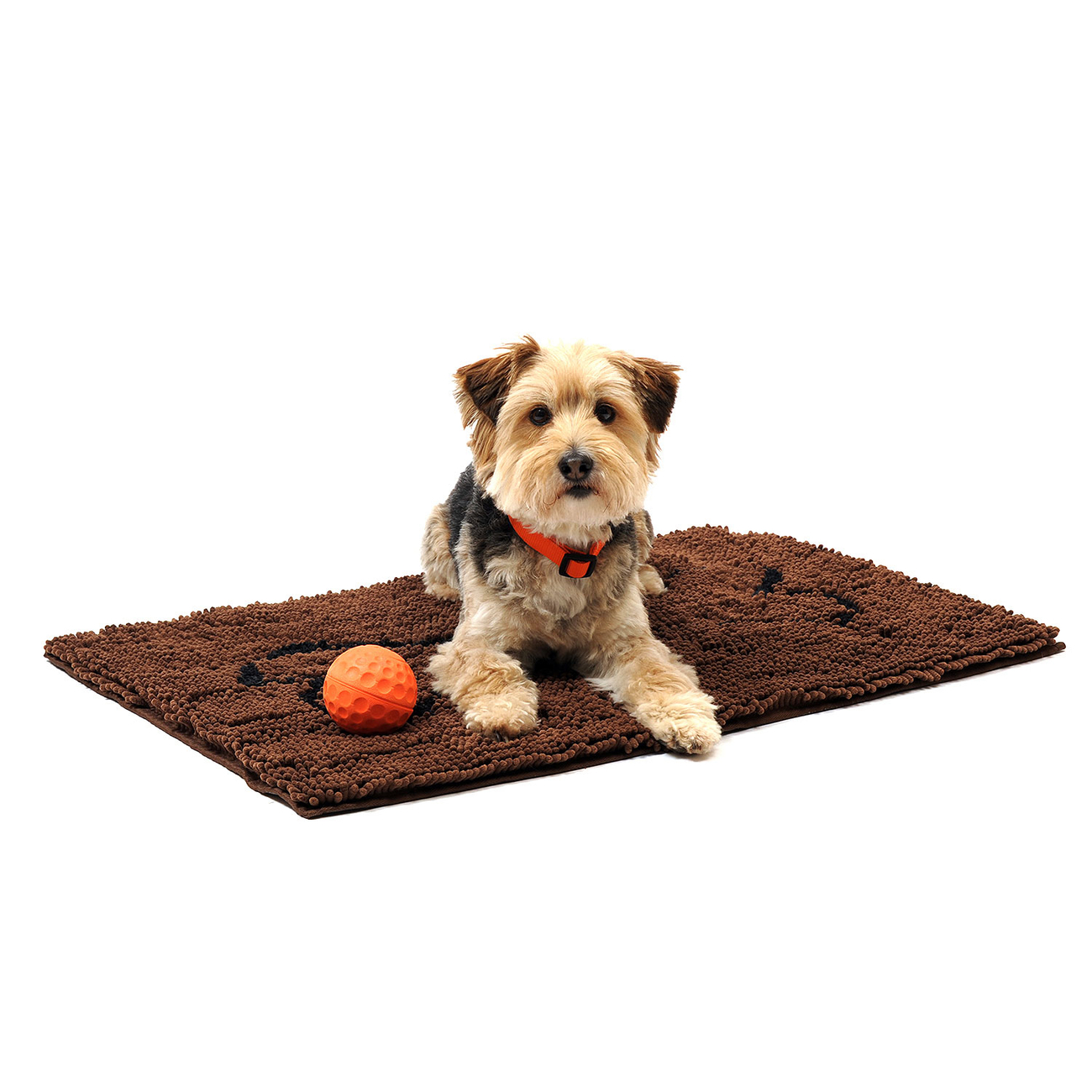 Dog Gone Smart Dirty Dog Doormat Hundematte, Bild 13
