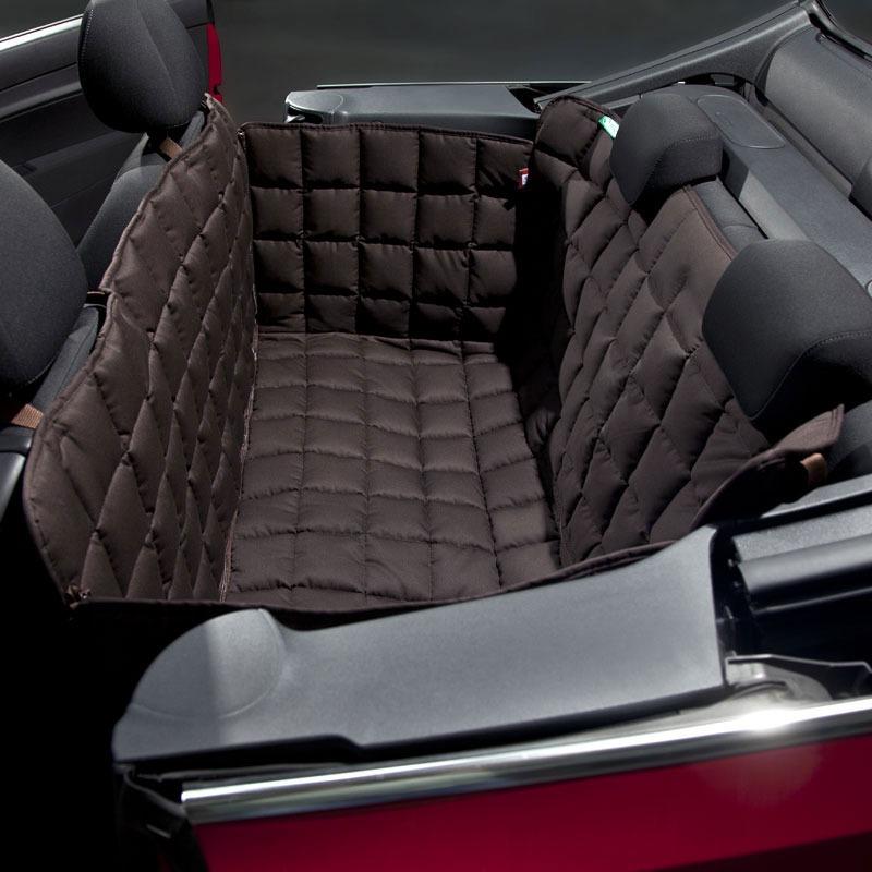 doctor bark 2 sitzer 2 t rer cabrio autodecke von doctor. Black Bedroom Furniture Sets. Home Design Ideas