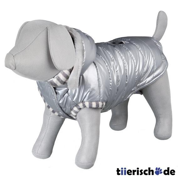 Trixie Dog Prince Winterjacke für Hunde 67527