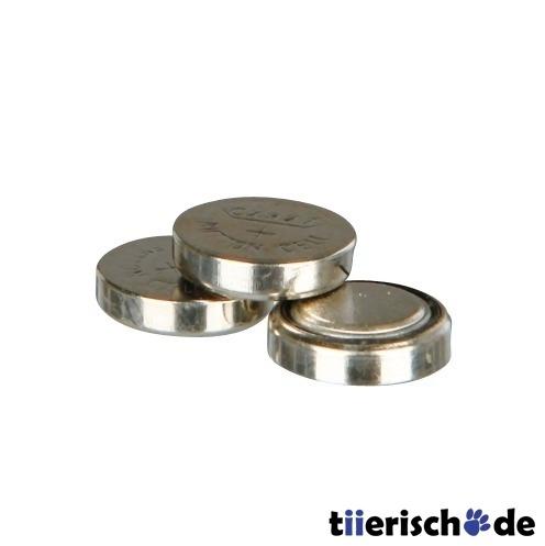 Ersatzbatterien für Art. LED Laserpointer 4130