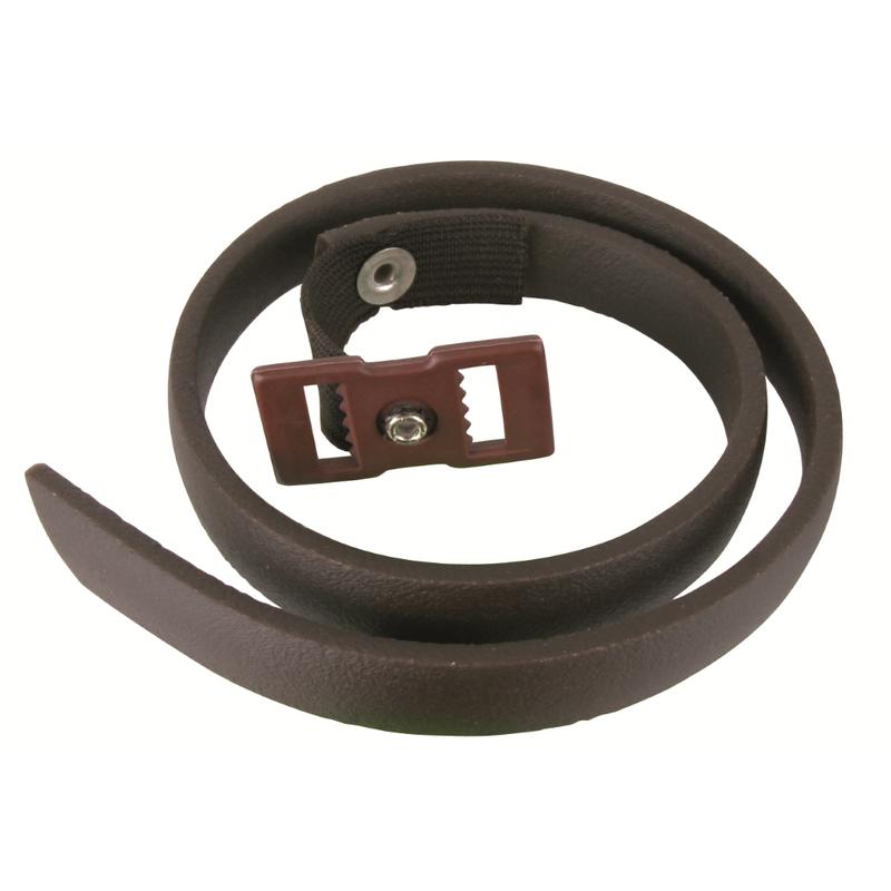flohhalsband zeckenband f r katzen 35 cm 4000 von trixie g nstig bestellen. Black Bedroom Furniture Sets. Home Design Ideas