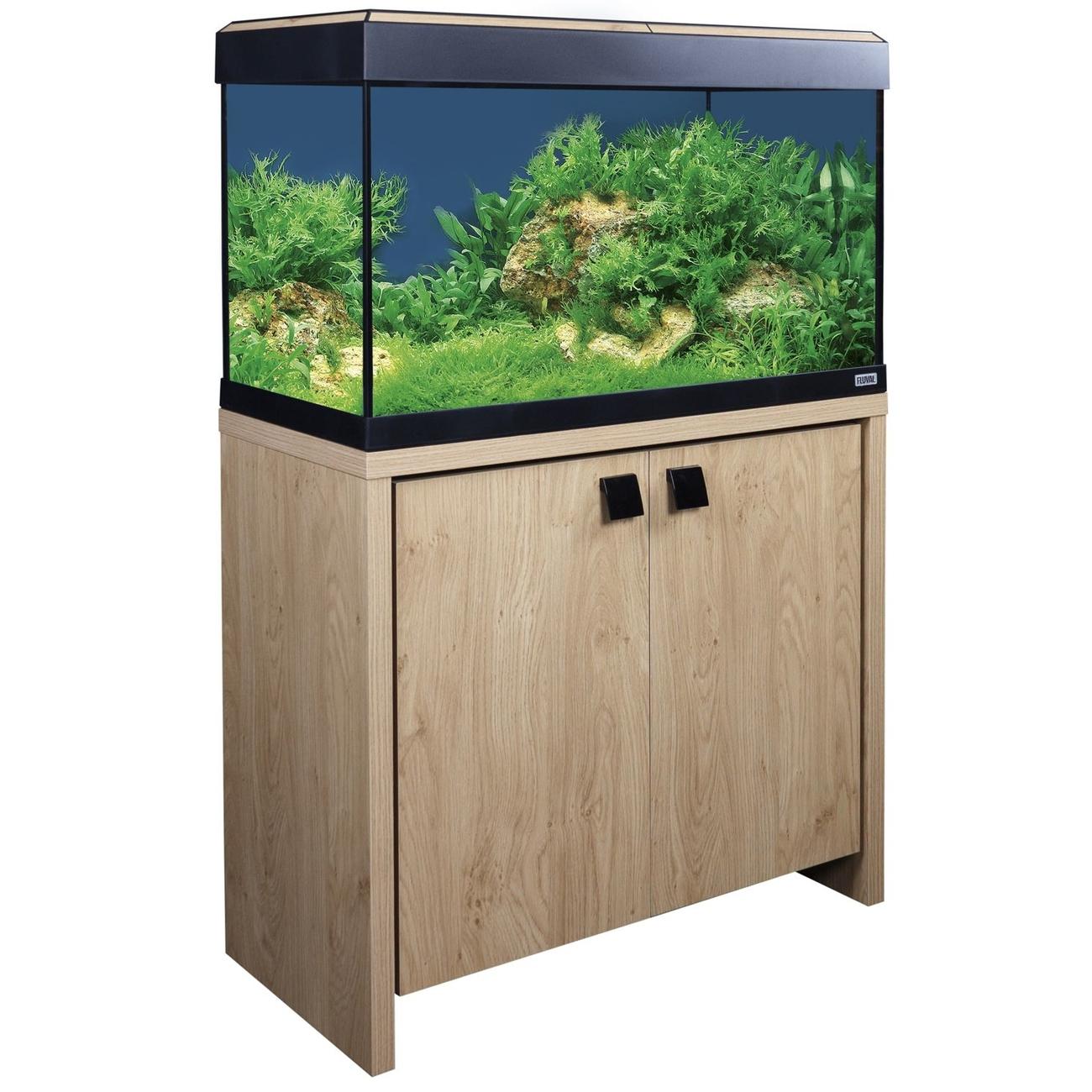 Aquarium schrank eiche »–› PreisSuchmaschine.de