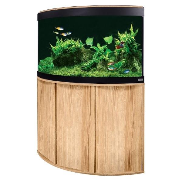 fluval aquarium schrank kombi venezia von fluval g nstig bestellen. Black Bedroom Furniture Sets. Home Design Ideas