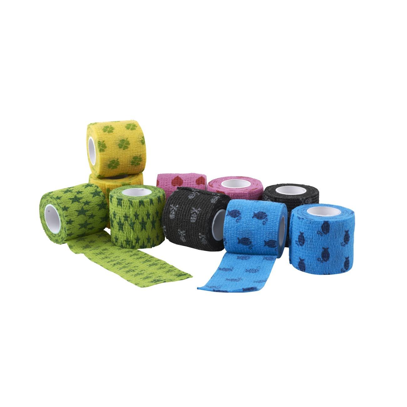 Buster Fun Flex Bandage für Hunde, Bild 3