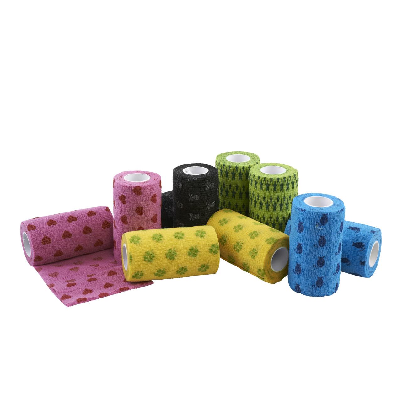 Buster Fun Flex Bandage für Hunde, Bild 5