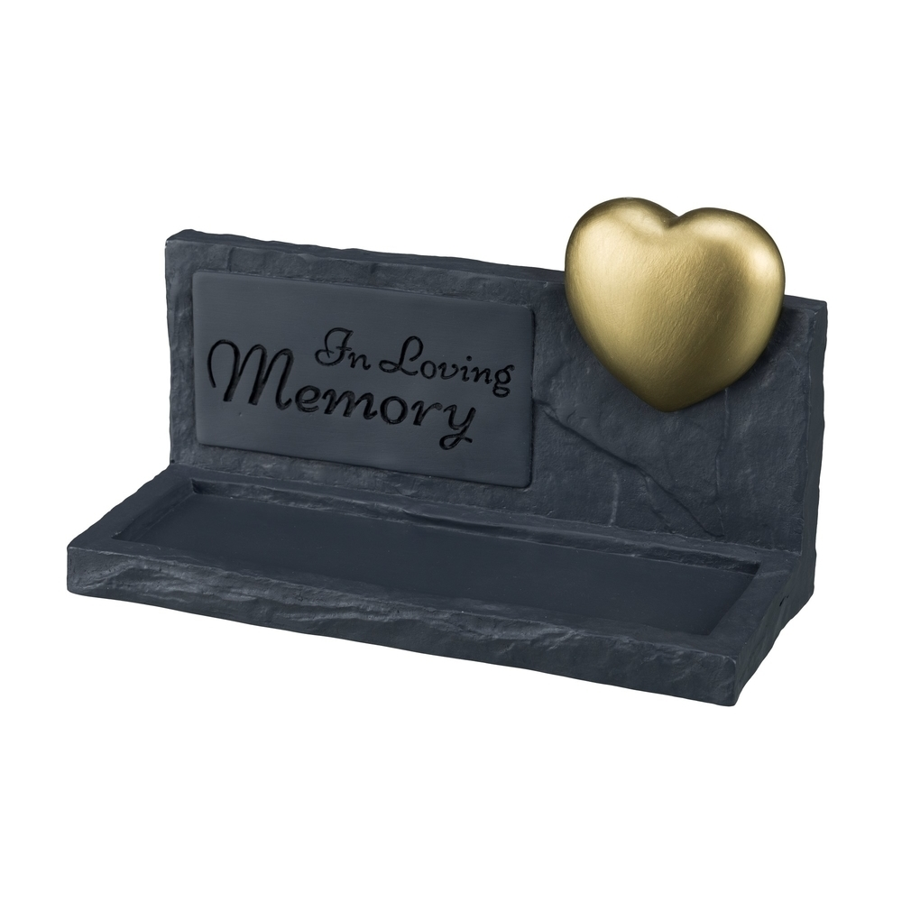 Trixie Haustier Gedenktafel Memory 38417, Bild 2