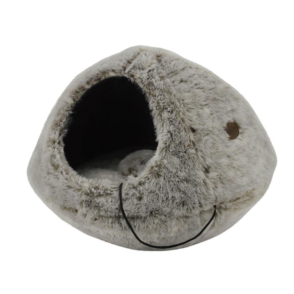 Nobby Haustier Kuschelhöhle SELLAM