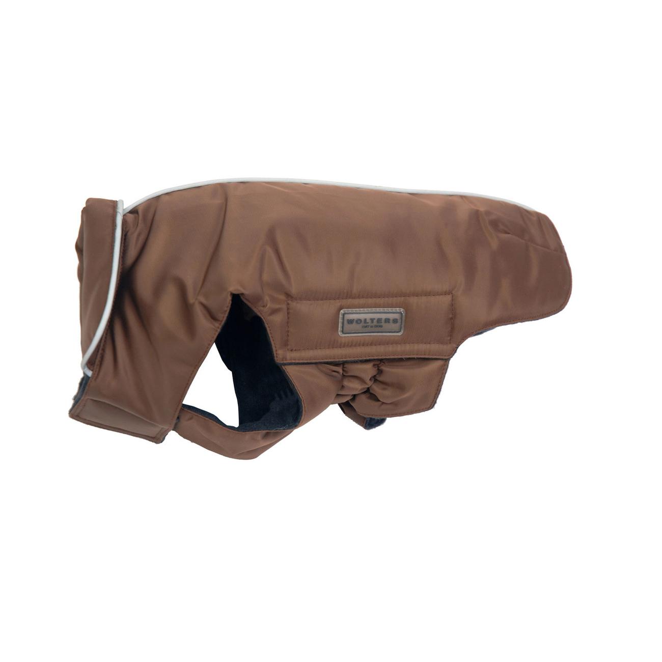 Wolters Hundemantel Outdoorjacke Jack für Mops & Co, Bild 2