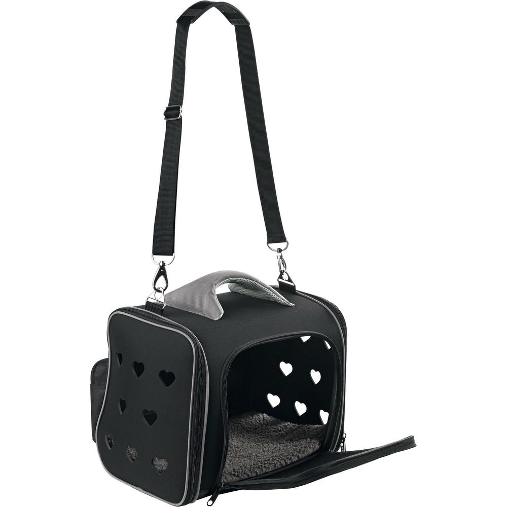 Hunter Hunde Tragetasche Comfort 60781