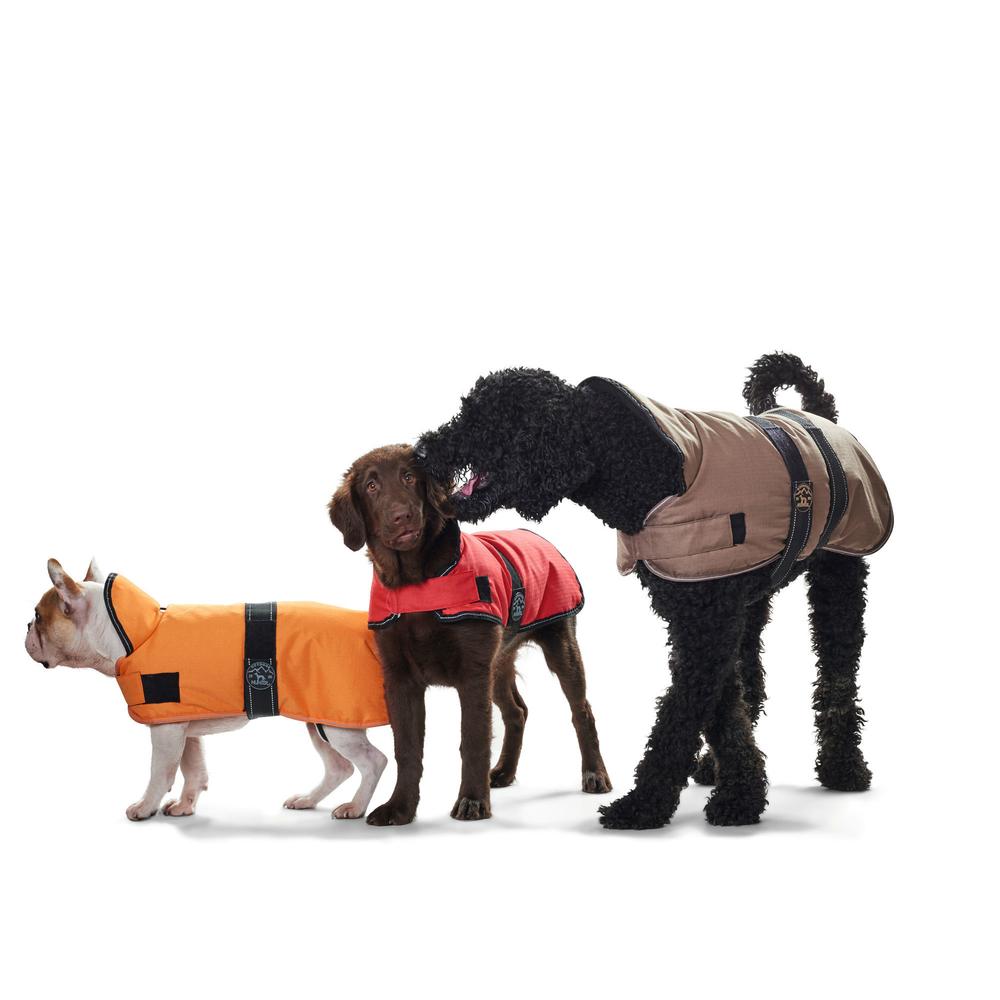 Hunter HUNTER Hundemantel Denali 62917, Bild 6