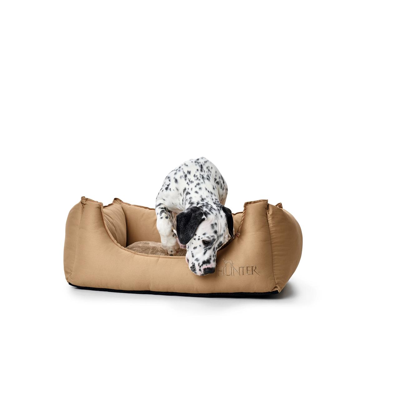 Hunter Hundesofa Sanremo 65105, Bild 11