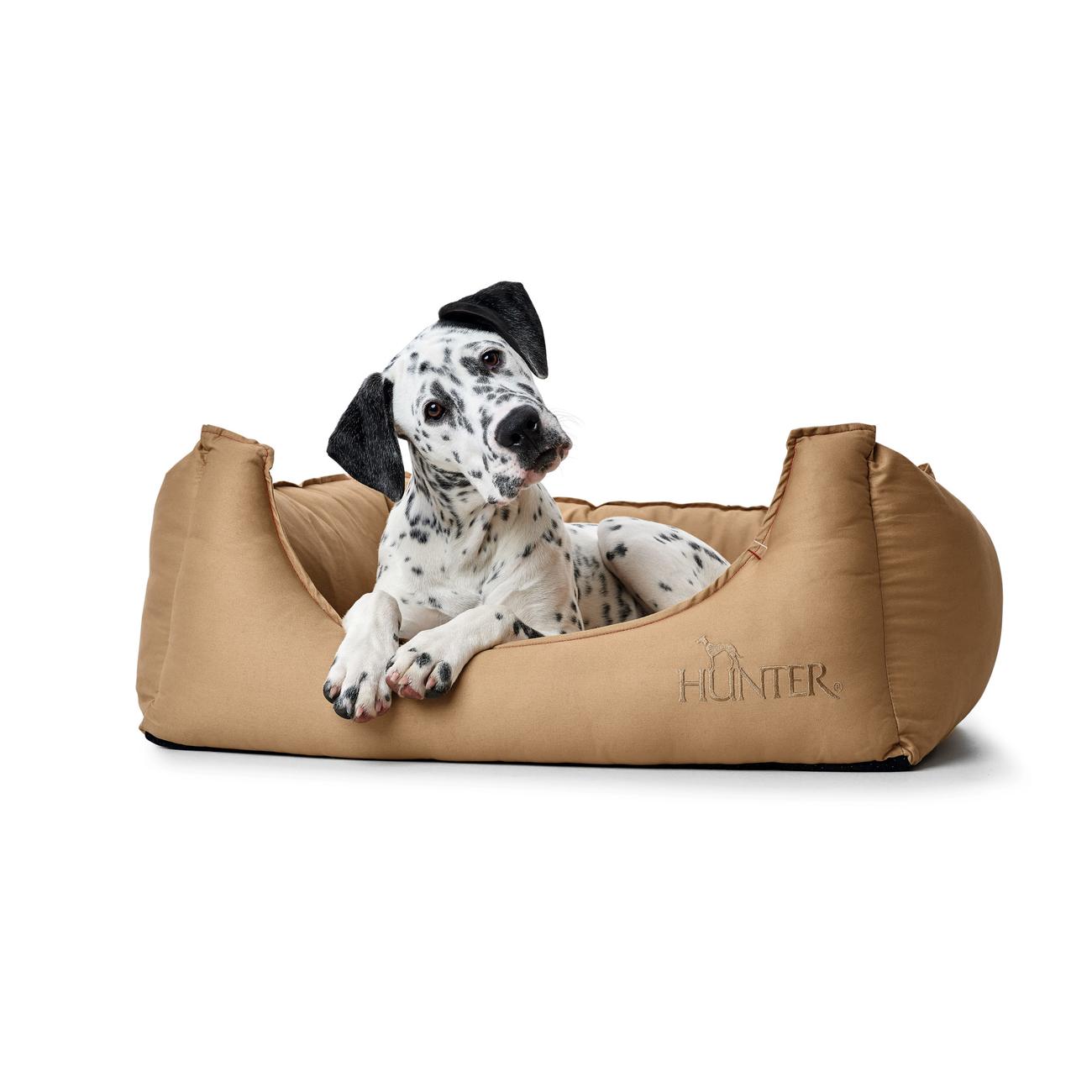 Hunter Hundesofa Sanremo 65105, Bild 5