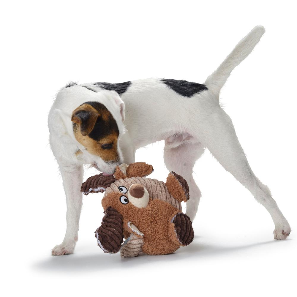 Hunter Hundespielzeug Hudson 62573, Bild 3