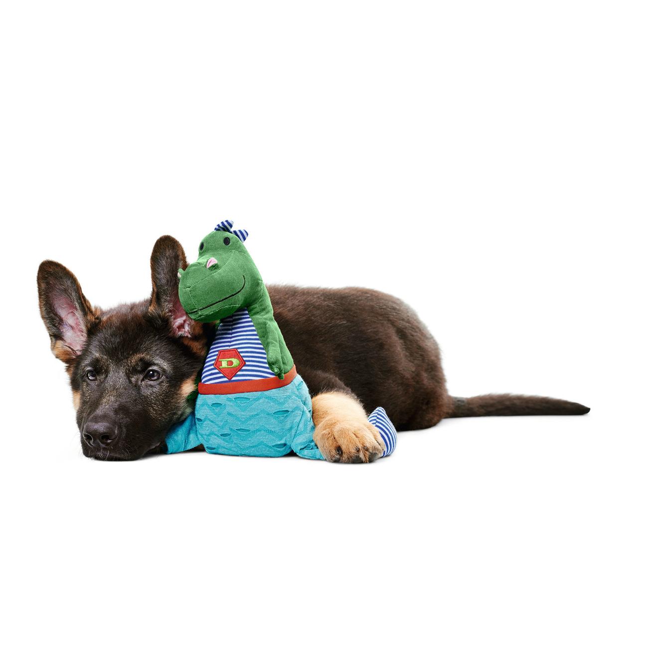 Hunter Hundespielzeug Kigoma 65275, Bild 5