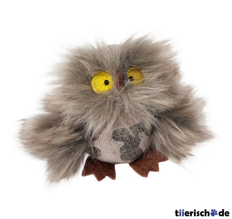 hunter katzenspielzeug fluffy 60854 von hunter online kaufen. Black Bedroom Furniture Sets. Home Design Ideas