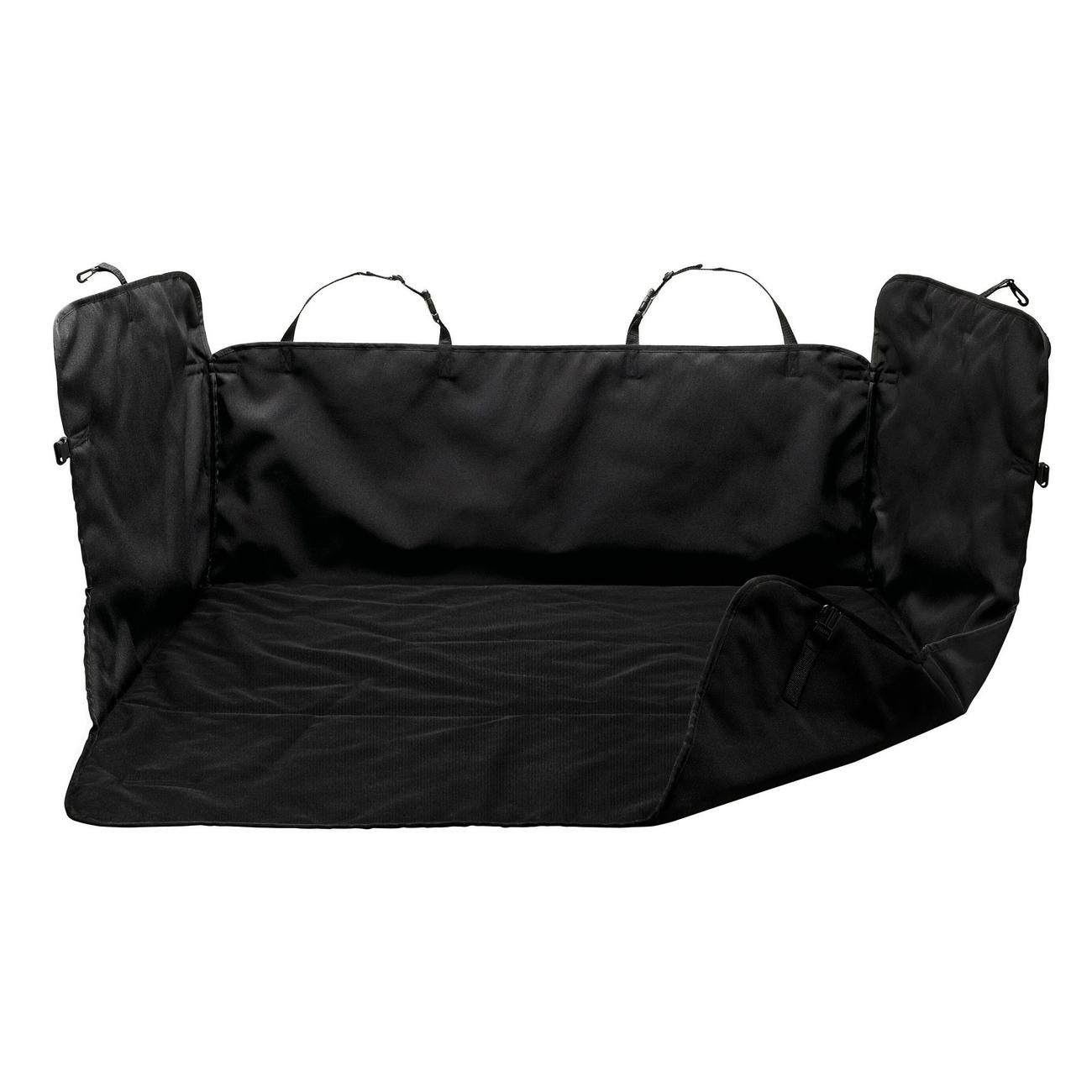 Hunter Kofferraumschutzdecke 46261