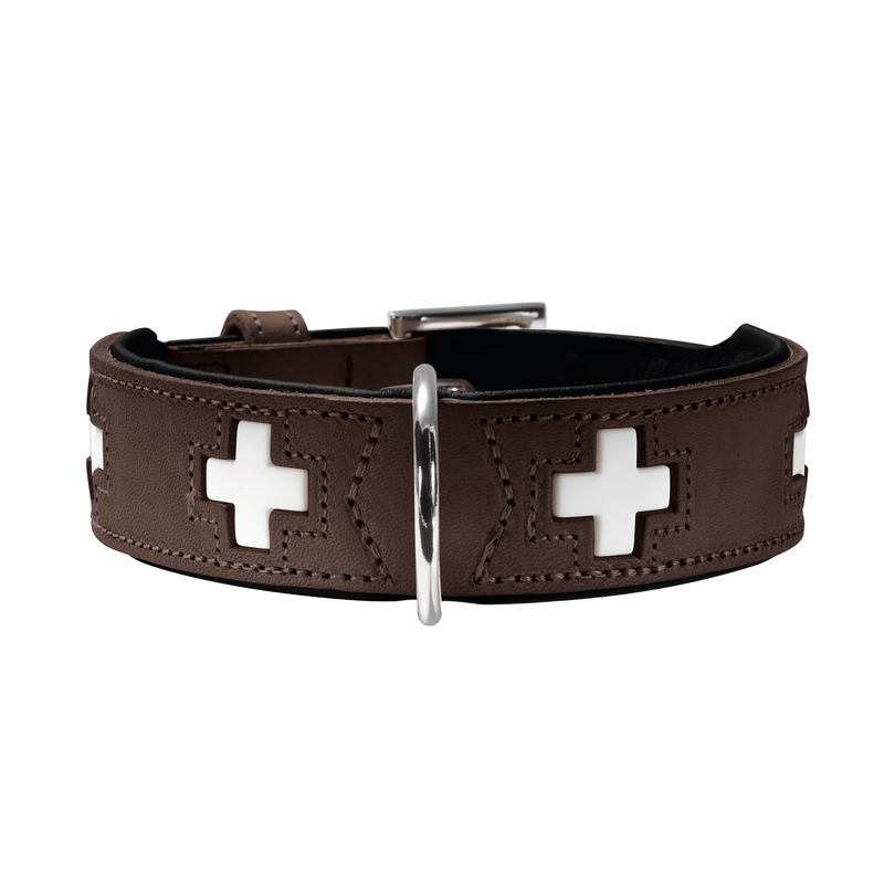 Hunter Swiss Halsband, Bild 2
