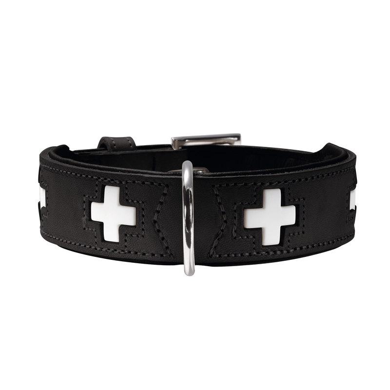 Hunter Swiss Halsband, Bild 3