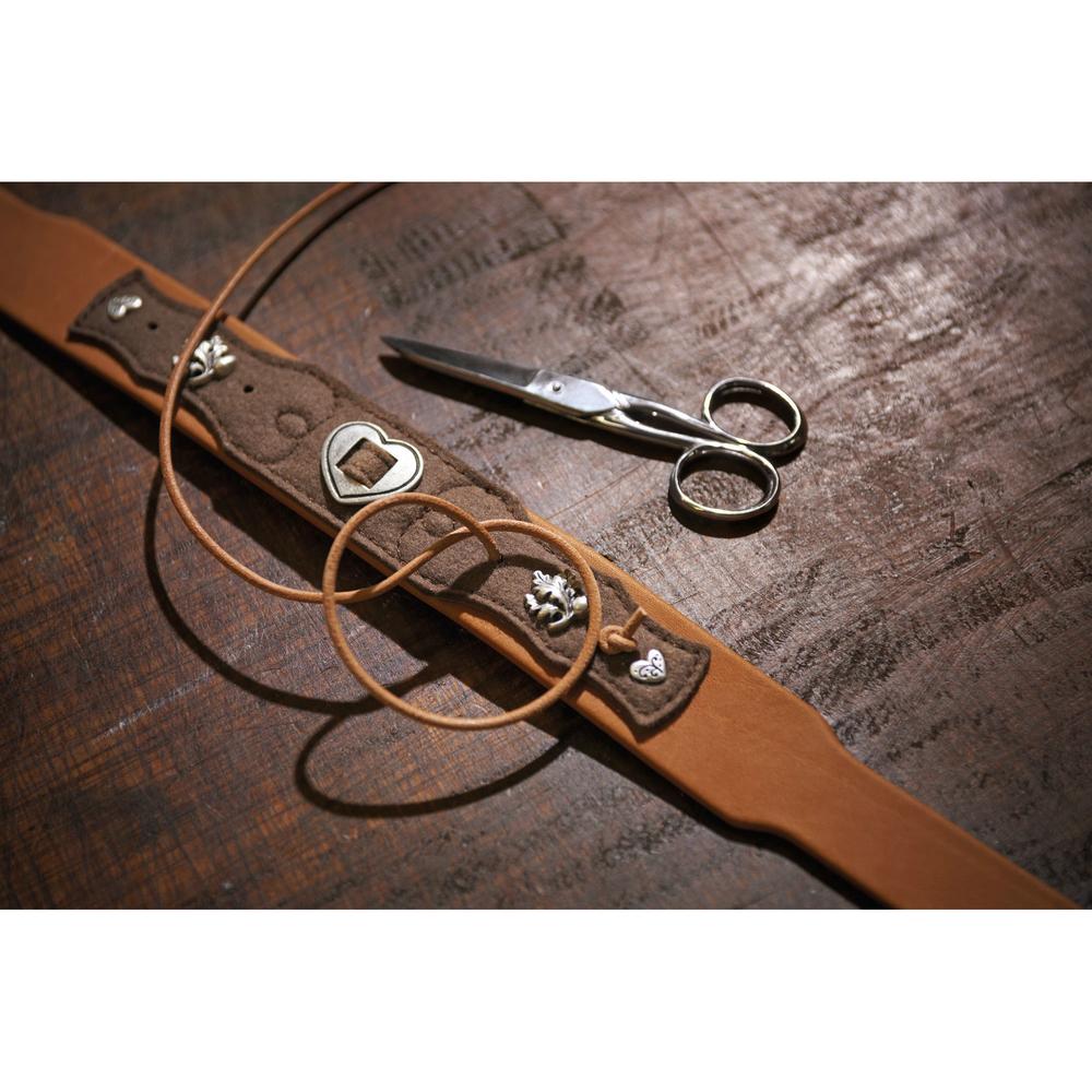 Hunter Tradition Halsband , Bild 5