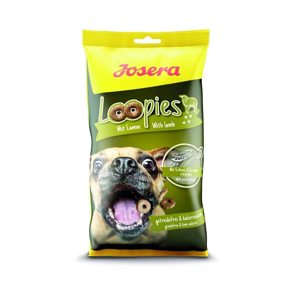 Josera Loopies Hundesnack, Bild 3