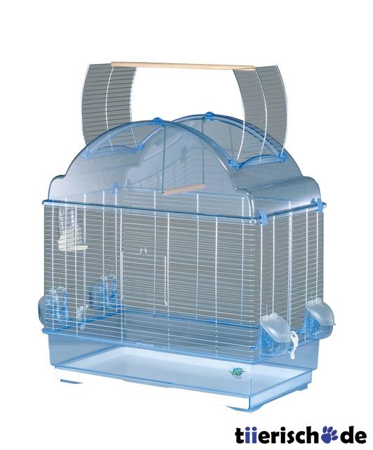 vogelk fig olga von fop pet products g nstig bestellen. Black Bedroom Furniture Sets. Home Design Ideas