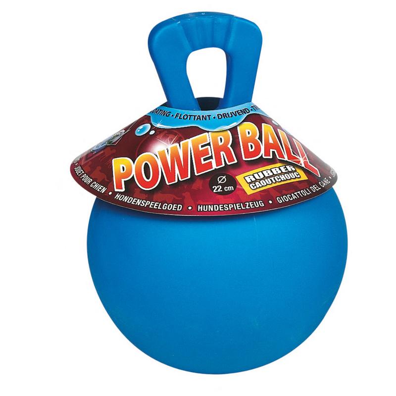 powerball erfahrungsbericht