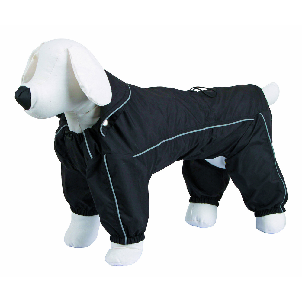 Large Dog Coats Amazon