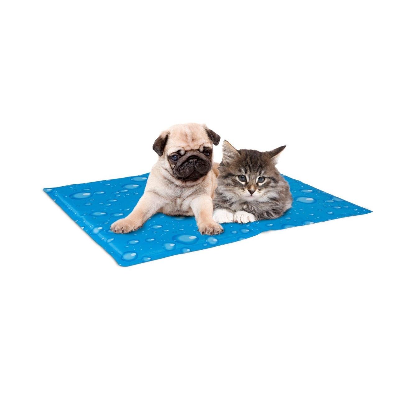 Karlie Flamingo Kühlkissen für Hunde und Katzen