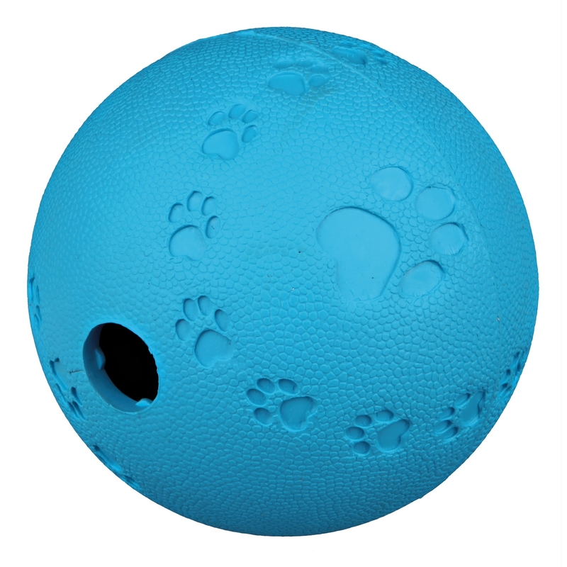 Trixie Labyrinth-Snacky Hunde Snackball 34940, Bild 2