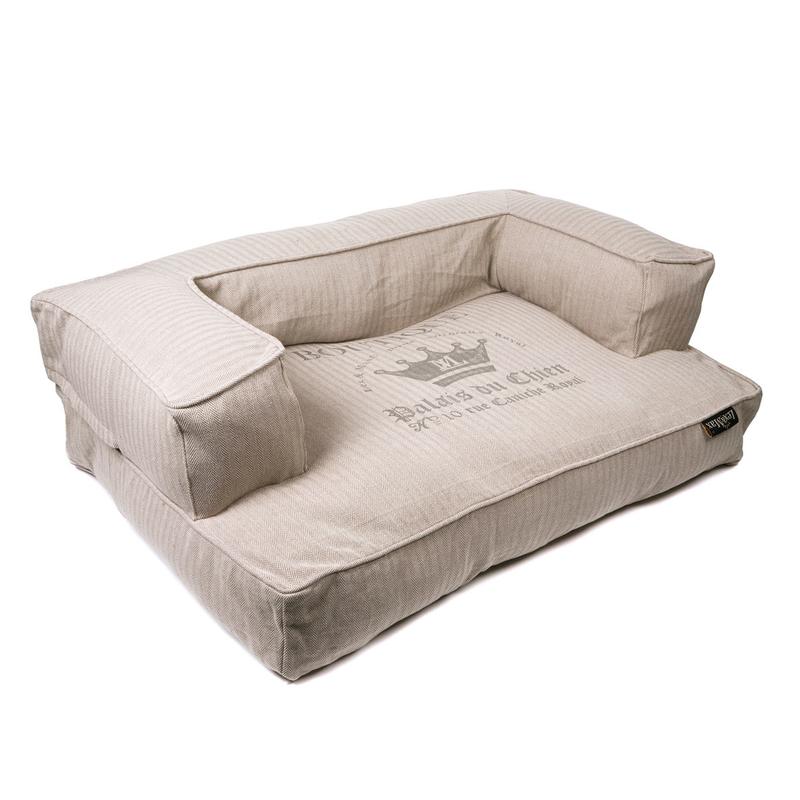 Lex max hundesofa boutique von lex max g nstig bestellen for Sofa cama desmontable