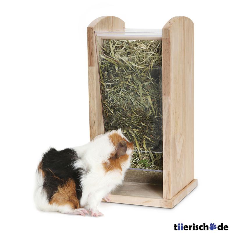 kleintierzubehör und käfigausstattung für hamster, kaninchen,