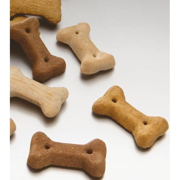 mera dog miniknochen mix hundekekse von mera dog g nstig. Black Bedroom Furniture Sets. Home Design Ideas