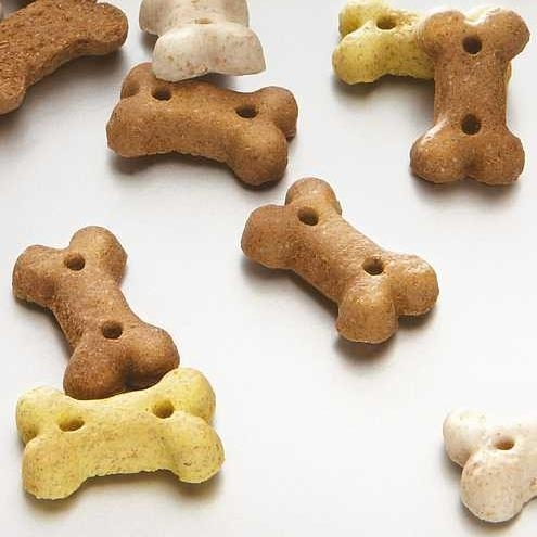 mera dog puppy knochen snack von mera dog g nstig bestellen. Black Bedroom Furniture Sets. Home Design Ideas