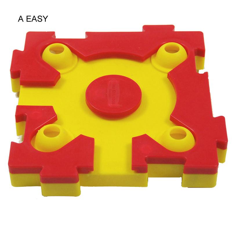 MixMax Puzzle Dog, Bild 4