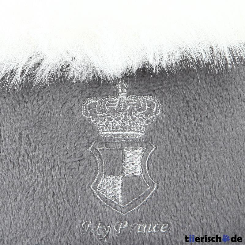 Trixie My Prince Kuschelhöhle für kleine Prinzen 37811, Bild 3