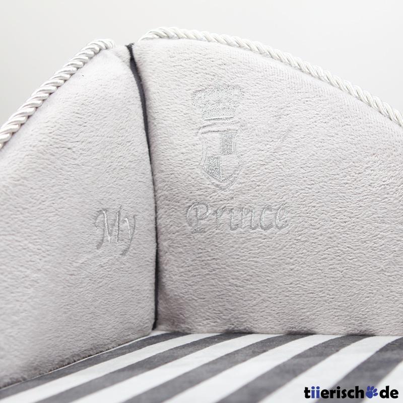 Trixie My Prince Sofa für Prinzen 37814, Bild 3